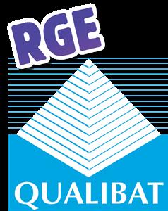 qualibat-rge-logo-614E5E7E6D-seeklogo.com